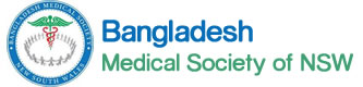Bangladesh Medical Society of NSW