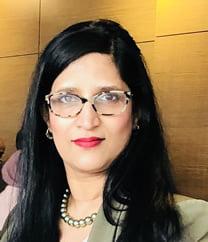 Dr-Ishrat-Jahan-Shilpi
